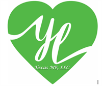 Yard Love Texas NE, LLC