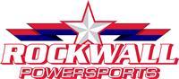 Rockwall Power Sports