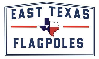 East Texas Flag Poles, LLC