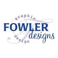 Fowler Designs