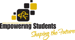 Royse City District Logo