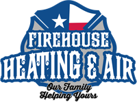 Firehouse Heating and Air