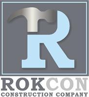 ROKCON Construction Company LLC
