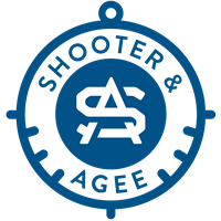 Shooter & Agee Law Group, PLLC