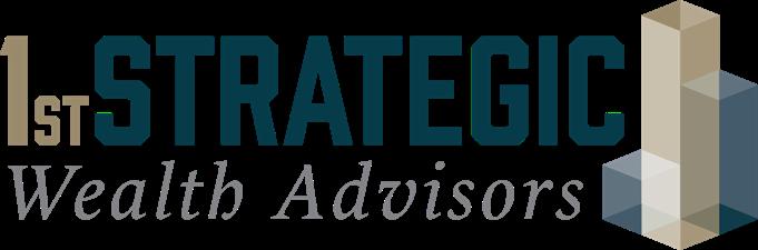 1st Strategic Wealth Advisors