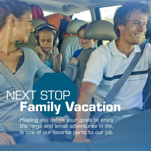 Gallery Image Family-Vacation.jpg