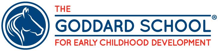 The Goddard School of Rockwall