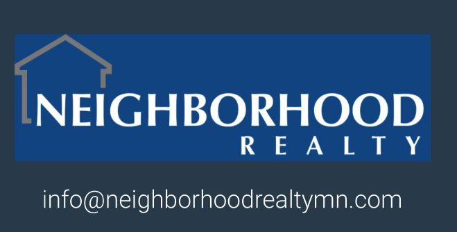 Neighborhood Realty