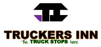Image for Truckers Inn