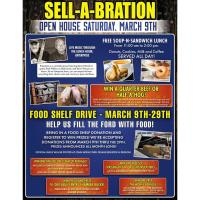 Sell-A-Bration - John Wiese Ford
