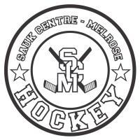 Golf Scramble - SCM Youth Hockey