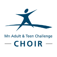 Central MN Adult & Teen Challenge Choir Concert