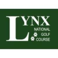 Lynx National GC 20th Anniversary Celebration