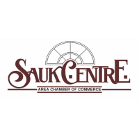Sauk Centre Amazing Race Medallion Hunt