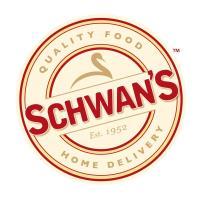 Schwan's Interview Day