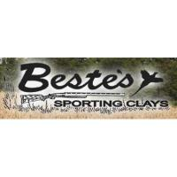 Beste's Sporting Clays - Shoot & Golf
