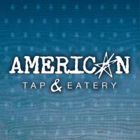 Live Music @ American Tap & Eatery