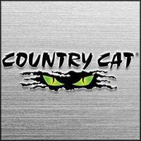 Country Cat Annual Open House