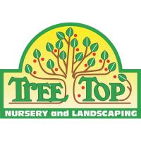 Tree Top Spring Container Event
