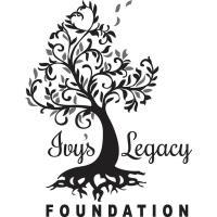 Ivy's Legacy Foundation LIFE Gala