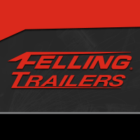 Felling Trailers Inc