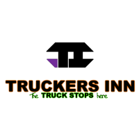 Truckers' Inn, Inc
