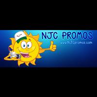 NJC Promos
