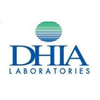 Stearns County DHIA Laboratories