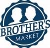 Brother's Market & Sisters Beer, Wine, Spirits