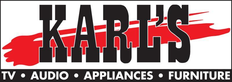 Karl's TV & Appliance