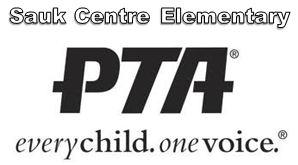 Gallery Image PTA_logo.JPG