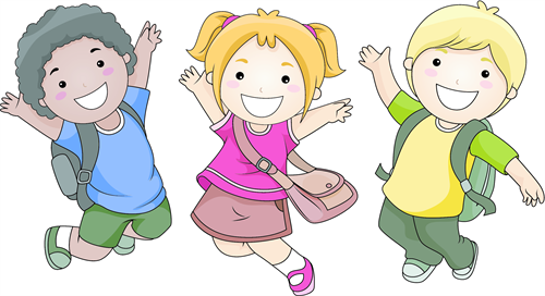 Gallery Image cartoon_kids_lice_free__PNG.png