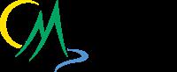 Central Minnesota Credit Union