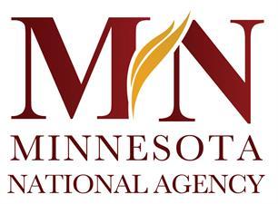 Minnesota National Agency, Inc.