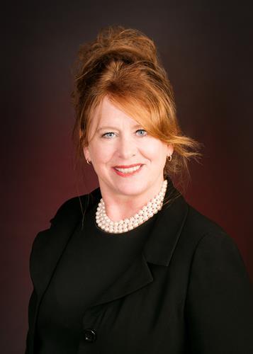 Kristy Simonson, Agent Long Prairie office