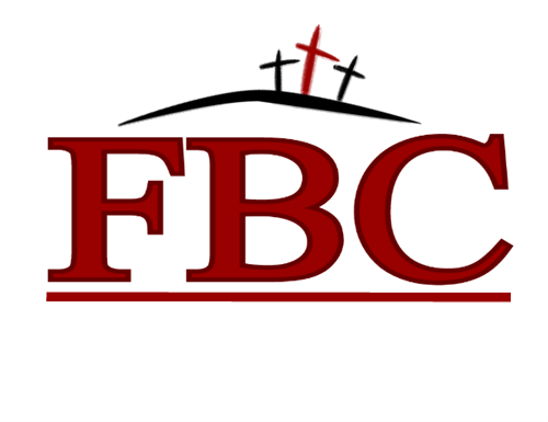 Gallery Image FBC_Logo.png