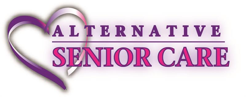 Alternative Senior Care