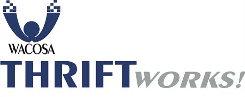 Thriftworks! is a thrift store in Waite Park, MN, and is operated by WACOSA, a nonprofit serving adults with disabilities. Sauk Centre Donation hours are Monday - Friday 9am-4pm.