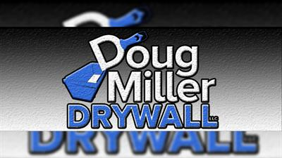Doug Miller Drywall LLC