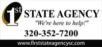 First State Agency