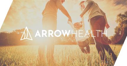 Arrow Health