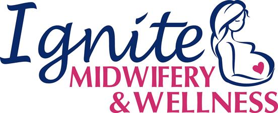 Ignite Midwifery & Wellness