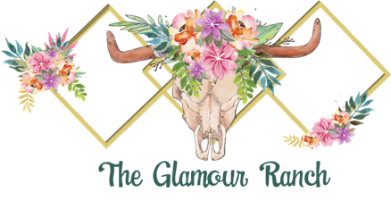 The Glamour Ranch