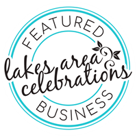 Lakes Area Celebrations