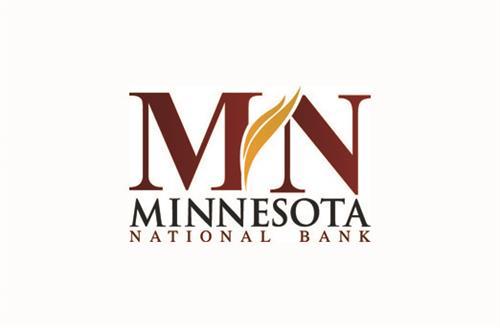 Gallery Image MN_National_Bank_-_logo_(space).jpg