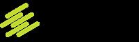 Arvig - Sauk Centre