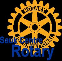 Sauk Centre Rotary