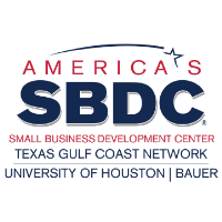 Customer Service Training with SBDC Lee College and DCDC