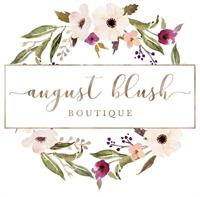 August Blush Boutique