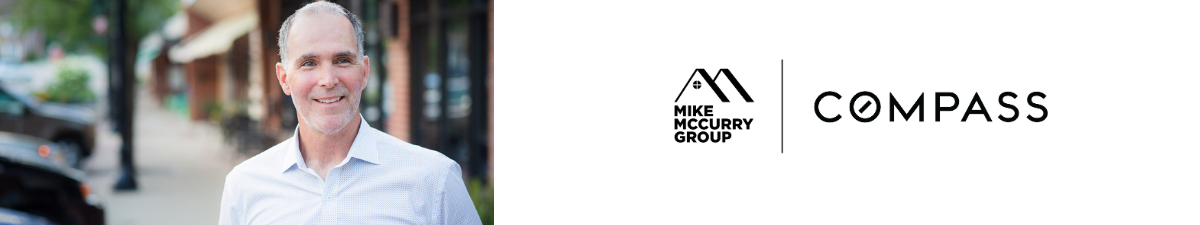 Mike McCurry Group @ Compass